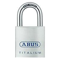 Ổ Khóa Titalium Abus 96TI/60 (60mm)
