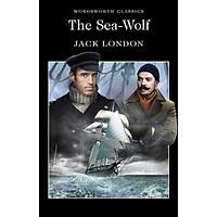 The Sea Wolf (Wordsworth Classics)