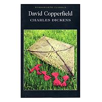 Wordsworth Classics: David Copperfield (Charles Dickens)
