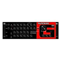 Amply Gunners GA-9933SB (250W) - Hàng Chính Hãng