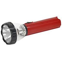 Đèn Pin Sạc Điện Quang ĐQ PFL02 R R