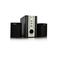 Loa Vi Tính SoundMax A-820/2.1 25W - Hàng Chính Hãng