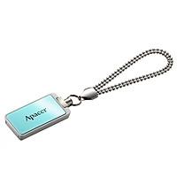USB  Apacer AH129 8GB - USB 2.0 - Hàng Chính Hãng