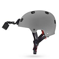Gàm Đeo Mũ Bảo Hiểm Cho GoPro (Chính Hãng)
