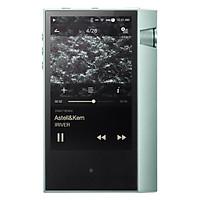 Máy Nghe Nhạc Astell&Kern AK70 64GB - Hàng Chính Hãng