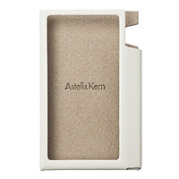 Bao Da Astell & Kern AK70 Case