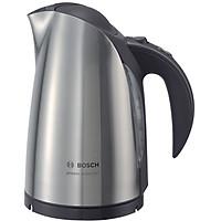 Bình Đun Siêu Tốc Bosch TWK6801