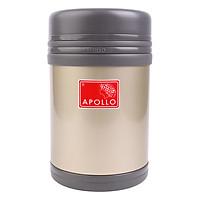Cà Men Cơm Apollo APL-1600