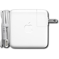 Apple 45W MagSafe Power Adapter for MacBook Air - MC747 - Hàng Chính Hãng