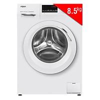 Máy Giặt Cửa Ngang Inverter Aqua AQD-A850ZT (8.5 Kg) - Hàng Chính Hãng