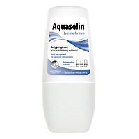 Lăn Nách Dành Cho Nam Aquaselin Extreme For Men Antiperspirant...