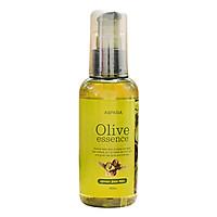 Tinh Chất Phục Hồi Tóc Hư Tổn Từ Olive Aspasia...