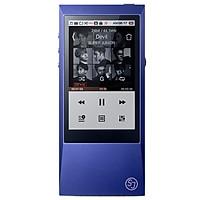 Máy Nghe Nhạc Astell&Kern AK Super Junior JR 64GB - Hàng Chính Hãng