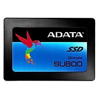 Ổ Cứng SSD ADATA ASU800 256GB - Hàng chính hãng