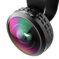 Lens Chụp Hình Aukey PL-WD02 - Hàng Chính Hãng