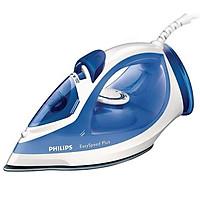 Bàn ủi Hơi Nước Philips GC2046 - Hàng Chính Hãng