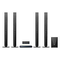 Dàn Âm Thanh 5.1 Sony BDV-E6100 - Hàng chính hãng