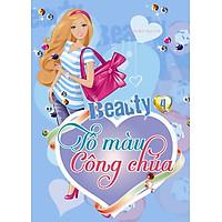 Beauty - Tô Màu Công Chúa (Tập 4)