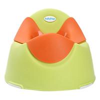 Bô vệ sinh Dora dành cho bé Babyhop BH-106G -...