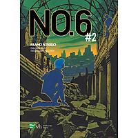 NO.6 (Tập 2)