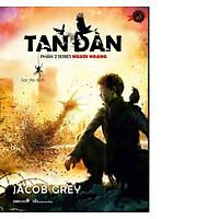 Tan Đàn - Phần 2 Series Người Hoang
