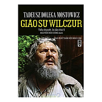 Giáo Sư Wilczur