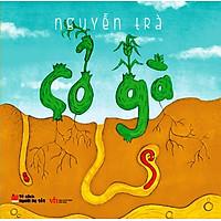 Cỏ Gà (Song Ngữ Anh - Việt)