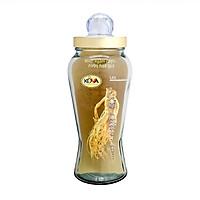 Bình Ngâm Rượu, Nước Hoa Quả Kova  BNR1.8 1.8 Lít
