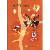 Bỉ Vỏ (Minh Long)
