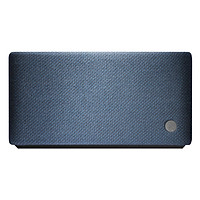 Loa Bluetooth Cambridge Audio Yoyo - S - Hàng Chính Hãng
