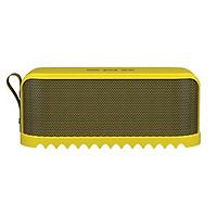Loa Bluetooth Jabra Solemate 9W - Hàng Chính Hãng
