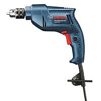 Máy Khoan Bosch GBM 350 - 06011A95K0