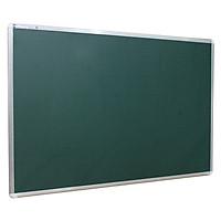 Bảng Từ Viết Phấn Bavico BPT01 Xanh - 0.4 x 0.6 m