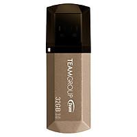 USB Team 3.0 C155 32GB - Hàng Chính Hãng
