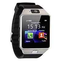 Đồng Hồ Thông Minh Smartwatch Inwatch C2 - Hàng Nhập Khẩu