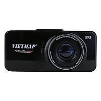 Camera Hành Trình VietMap C5 - Hàng Chính Hãng