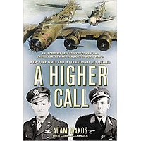 A Higher Call (Paperback)