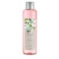 Gel Tắm Hương Hoa Anh Đào Yves Rocher Cherry Bloom (200ml) - Y102147