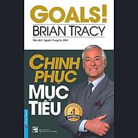 Chinh Phục Mục Tiêu (Tái Bản 2016)
