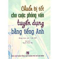 Nghe Để Tập Suy Nghĩ Bằng Tiếng Anh (Kèm 1 CD)