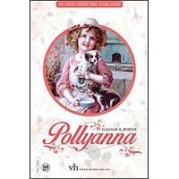Pollyanna (NXB Văn Học)