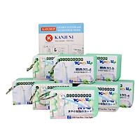 COMBO Trọn Bộ KatchUp Flashcard Cao Cấp Tiếng Nhật N1 - High Quality