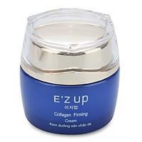 Kem Dưỡng E'Zup Collagen Firming - 55g - FP50700258