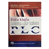 Điều Khiển Logic Lập Trình PLC
