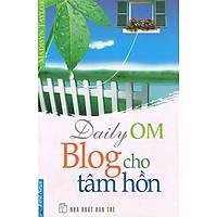 Blog Cho Tâm Hồn 1