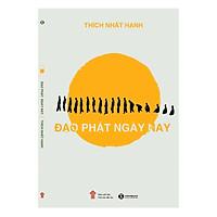 Đạo Phật Ngày Nay