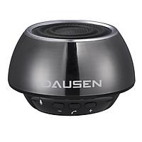 Loa Bluetooth Dausen HI-FI 360 TR-AS063 - Hàng Chính Hãng