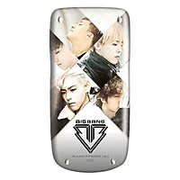 Decal Máy Tính Casiofx Big Bang FBB-007