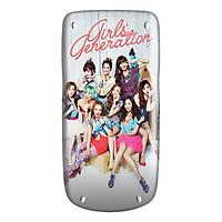 Decal Máy Tính Casiofx Girls Generation FSN-001