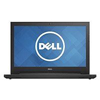 Laptop Dell Inspiron N3542 - 15.6 inch/ i5/ 1.7GHz/ 4...